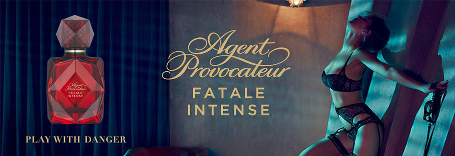 agent prov fatale intense pu.png