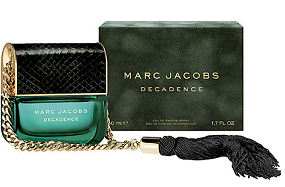 marc jacobs decadence 2015.png