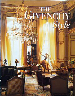 givenchy the style.png