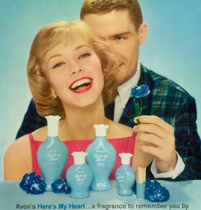 AVON Pub Perfume MSP.jpg