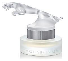 lalique jaguar EdP 50 ml.png