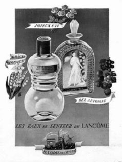 lancome 1947.png
