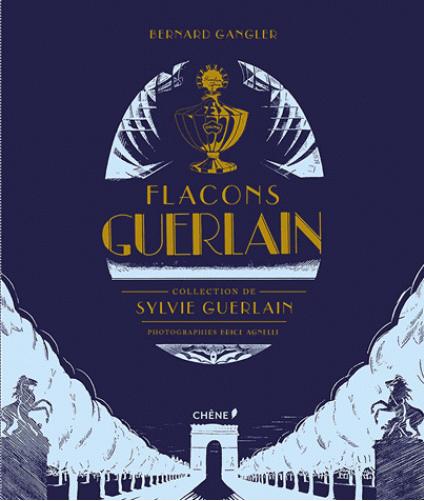 Gangler Flacons Guerlain.png