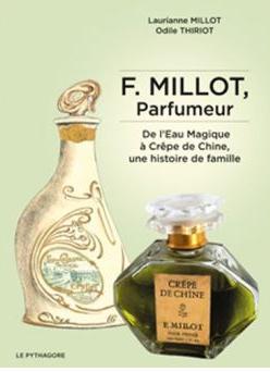 F MILLOT PARFUMEUR.png
