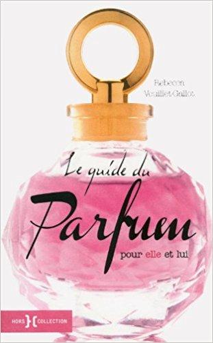 le guide du parfum pour elle.png