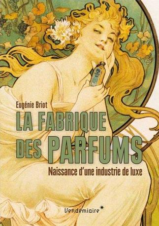 la fabrique des parfums.png