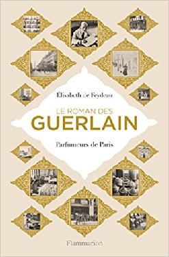 lr roman des Guerlain.png