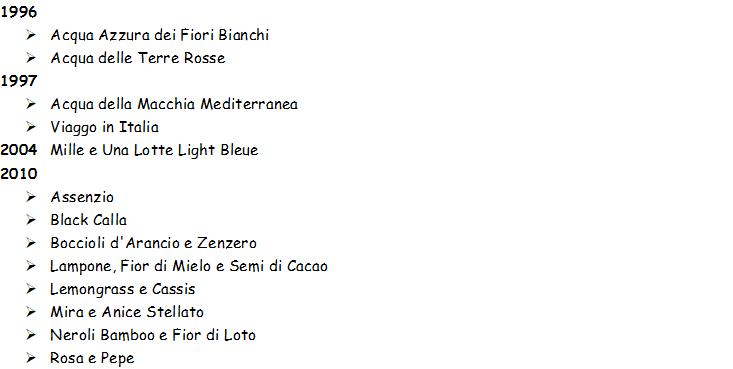 Borsari Parfums 2.png