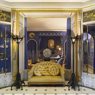 Lanvin boudoir by Rateau.png