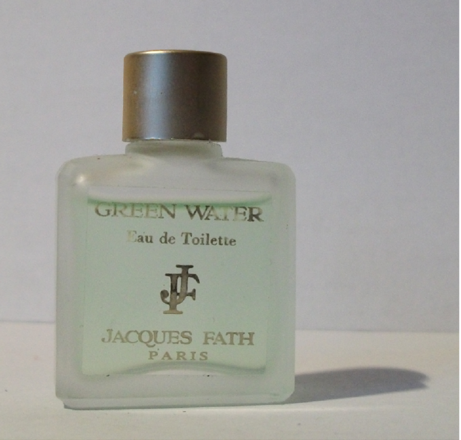 jacques fath green Water.png
