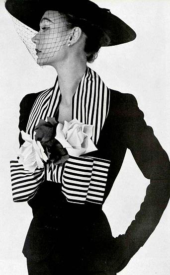 Fath photo années 50.png