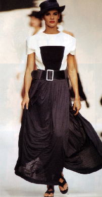 jin abe fashion 1992.png