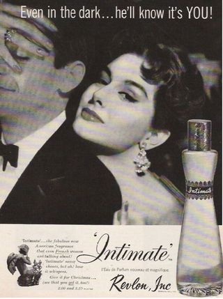 revlon intimate.png