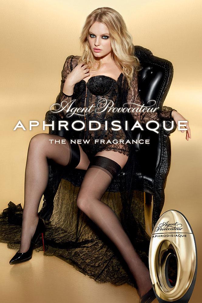 agent provocateur aphrodisiaque.png