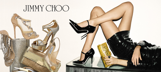 Jimmy Choo Chaussures.png