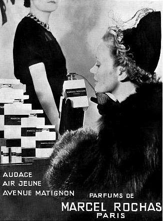 Rochas publicités parfums 1936.png