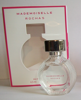 ROCHAS Mademoiselle miniature de parfum EdT 45 ml 2.png