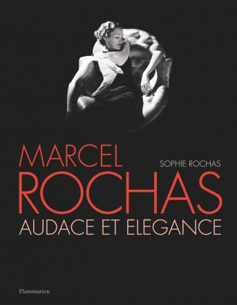 ROCHAS OUVRAGE SOPHIE ROCHAS.png