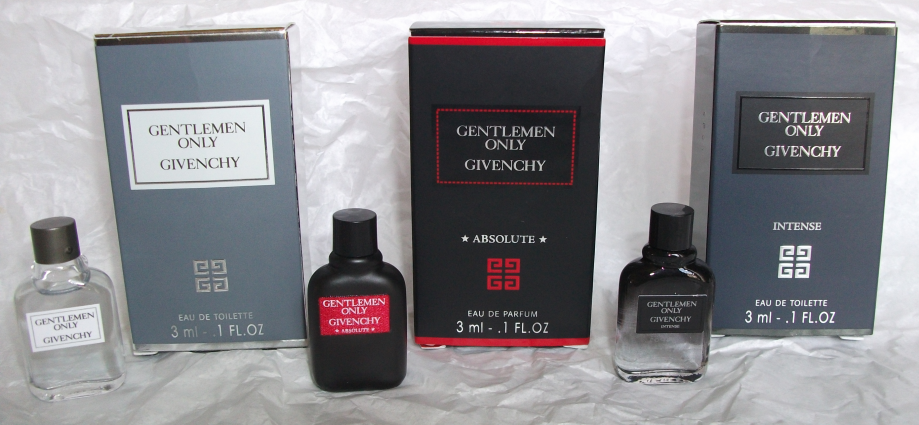GIVENCHY miniature parfum Gentleman Only.png