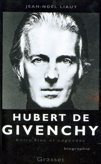 GIVENCHY biographie.png