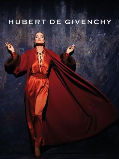givenchy book.png