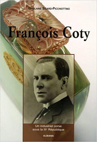 François Coty Parfumeur et Industriel.png