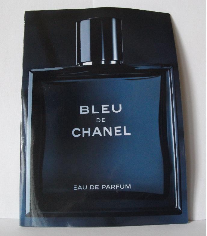 mini chanel bleu EdP msparfums 2018.png