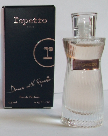 miniature repetto dance with edp 2018 msparfums.png