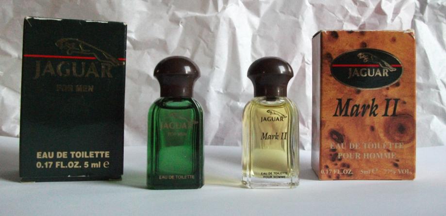 JAGUAR miniature de parfum msparfums.png