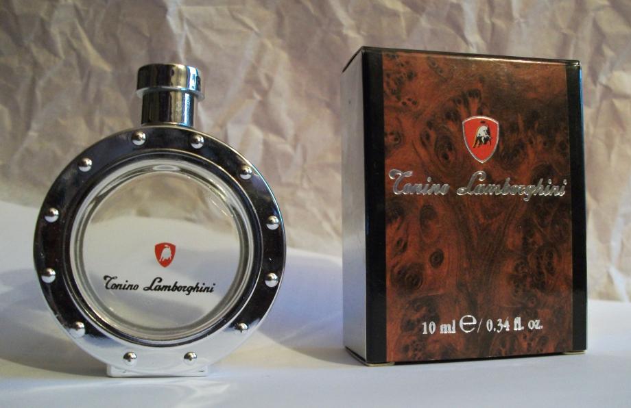 LAMBORGHIN Tonino miniature de parfum msparfums.png
