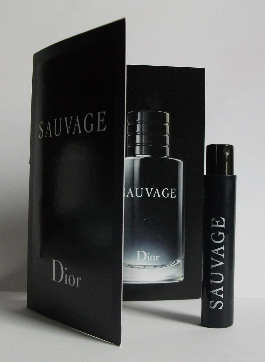 DIOR Sauvage miniature de parfum msparfums.png