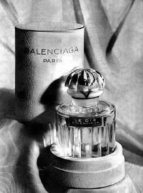 BALENIAGA parfum le dix msparfums.png