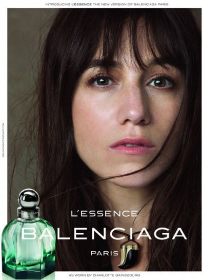 BALENCIAGA l'essence charlotte gainsbourg.png