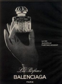 BALENCIAGA pub advertising.png