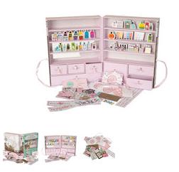 thalie orphee la petite parfumerie miniaturesdeparfumblog4evercom.png