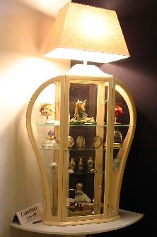 vitrine cousin miniatures de parfum blog4evercom.png