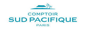 comptoir sud pacifique miniaturesdeparfum blog4evercom.png