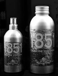 1851 eau de cassis.png