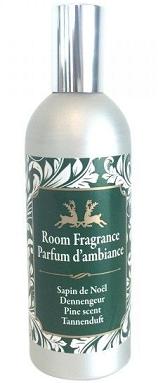 Eminza parfum d'ambiance sapin msparfums2.png