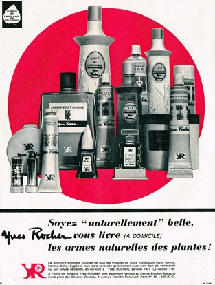 Yves rocher achats 1970 1 msparfums2.png