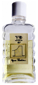 yves rocher n°1 msparfums2.png