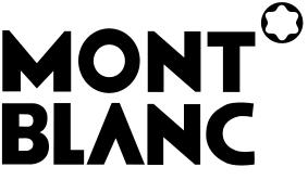 mont blanc logo.png