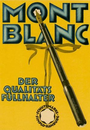 Mont Blanc pub 2.png