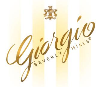 Giorgio logo.png