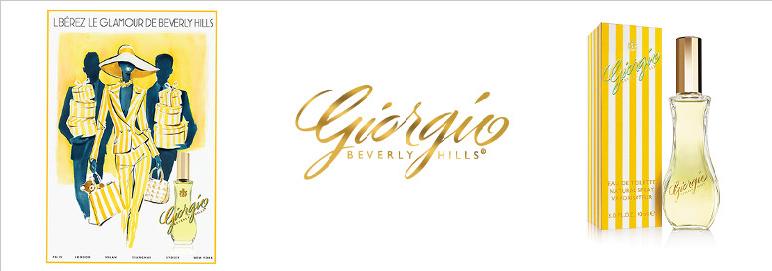 Giorgio affiche.png