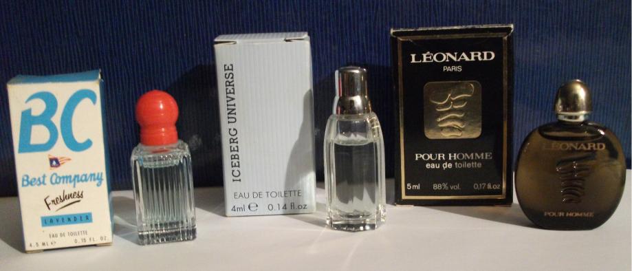Best Company Iceberg Individuel Leonard miniaturesdeparfumblog4evercom.png