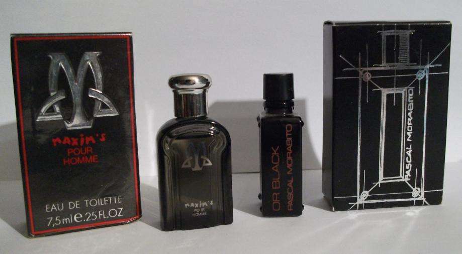 Maxim's homme Or Black Morabito miniaturesdeparfumblog4evercom.png