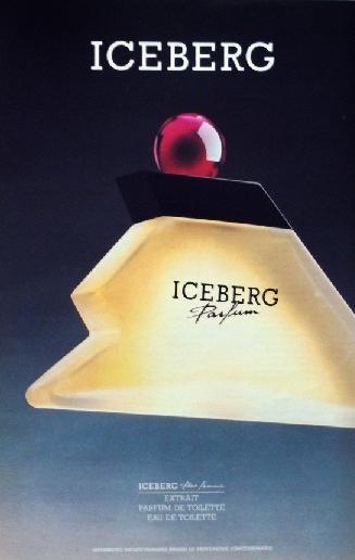 iceberg pub.png