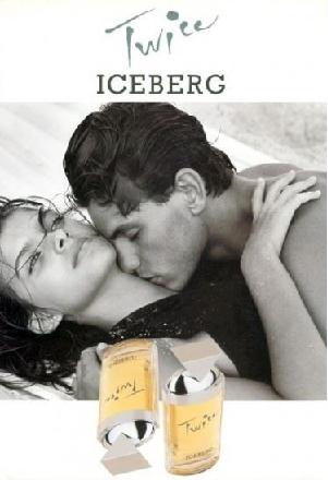 Iceberg pub Twice.png