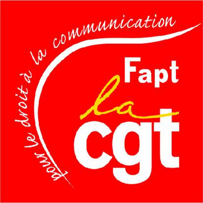 ccp_logo_cgt_fapt_3_5_cm.jpg